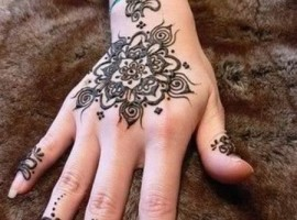 bful_henna_colors_05